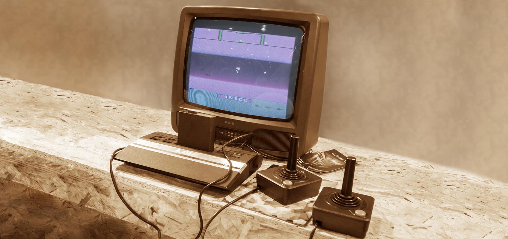 Atari 001