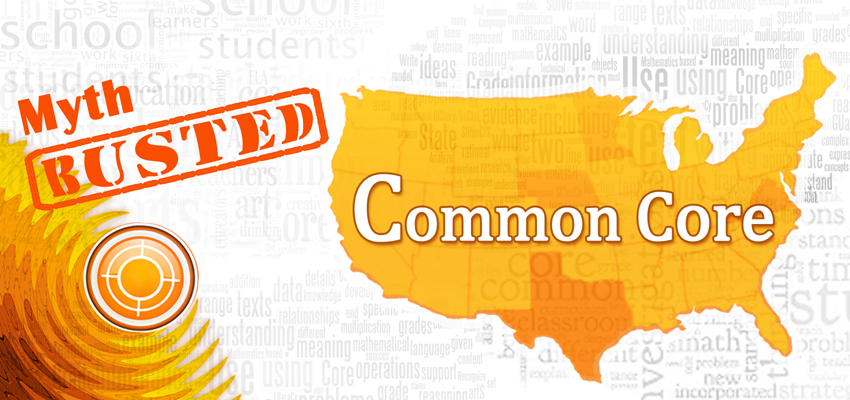common-core-myths-busted