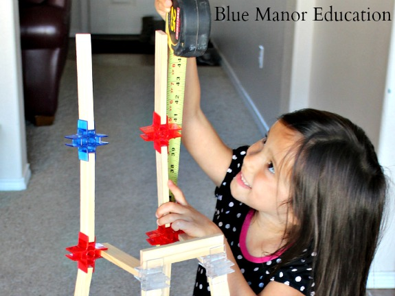 teaching-toys-learning-with-blocks-math-measurement