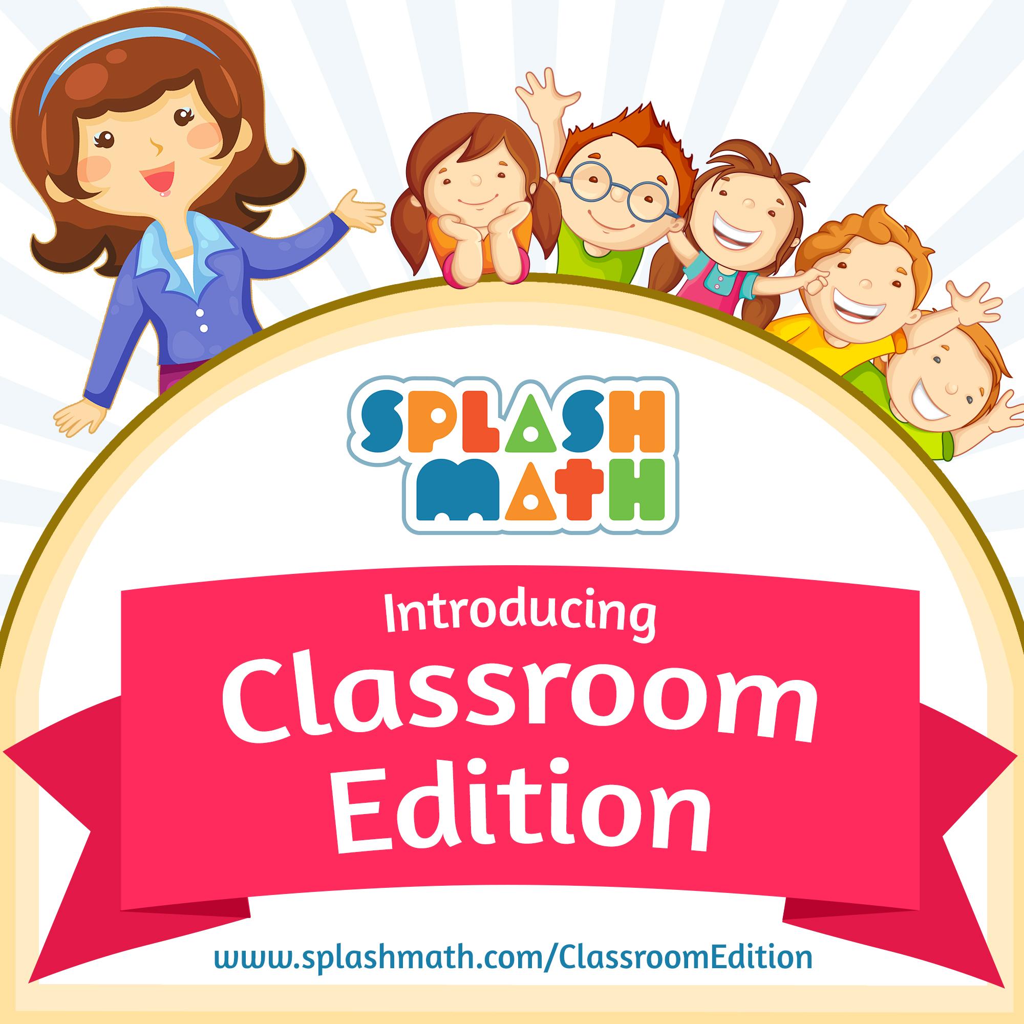 Classroom_03