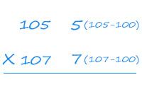math-multiply-01