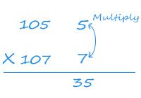 math-multiply-02