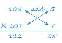 math-multiply-03