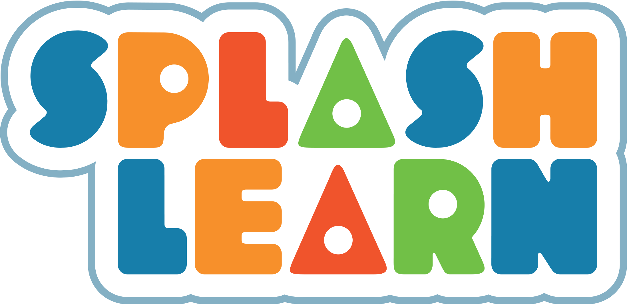Image result for splash learn
