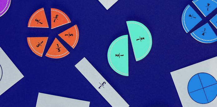 Multiplying and Dividing Fractions_Blog